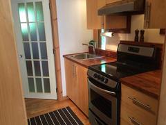 rent-cottage_Chertsey_49161