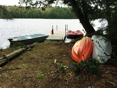 rent-cottage_Chertsey_57983