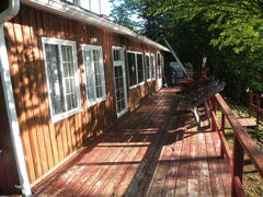 chalet-a-louer_lanaudiere_47705