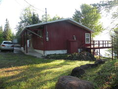 chalet-a-louer_lanaudiere_47711