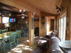 chalet-a-louer_lanaudiere_47719