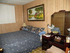 chalet-a-louer_lanaudiere_47731