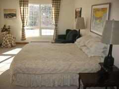 cottage-for-rent_laurentians_124067