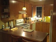 cottage-for-rent_laurentians_124081
