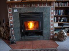 cottage-for-rent_laurentians_124087