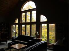 cottage-for-rent_laurentians_124089
