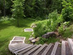 cottage-for-rent_laurentians_48051