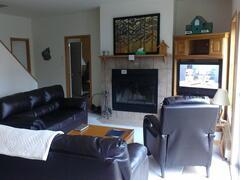 cottage-for-rent_laurentians_49312