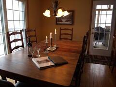 cottage-for-rent_laurentians_88626