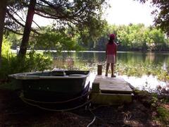 cottage-rental_chalet-heritagemont-tremblant_48053