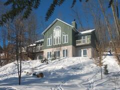 cottage-rental_chalet-heritagemont-tremblant_51802