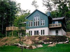 cottage-rental_chalet-heritagemont-tremblant_88624