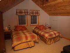 rent-cottage_Mont-Tremblant_124065