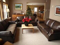 rent-cottage_Mont-Tremblant_124068