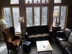 rent-cottage_Mont-Tremblant_124069