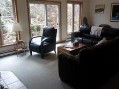 rent-cottage_Mont-Tremblant_124072