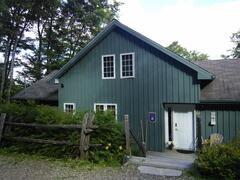rent-cottage_Mont-Tremblant_49315