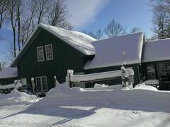rent-cottage_Mont-Tremblant_49316