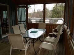 rent-cottage_Mont-Tremblant_51798