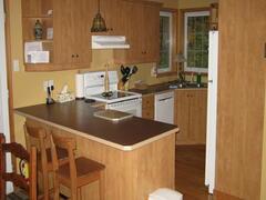 rent-cottage_Mont-Tremblant_75724