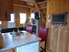 location-chalet_villa-de-l-epervier_48111