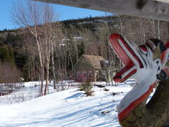 location-chalet_villa-de-l-epervier_51529