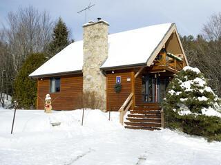 La Maison d'Antoine