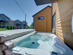 cottage-for-rent_quebec-region_48214