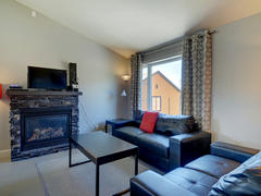 cottage-for-rent_quebec-region_48226