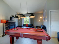 rent-cottage_Mont Sainte-Anne_48227