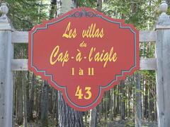 chalet-a-louer_bas-saint-laurent_48358