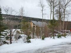 cottage-for-rent_bas-saint-laurent_113099