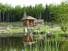 cottage-for-rent_bas-saint-laurent_48266
