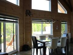 location-chalet_villa-du-renard-spa_119900