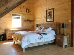 location-chalet_villa-du-renard-spa_119949