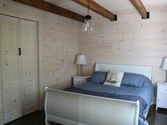 location-chalet_villa-du-renard-spa_119950