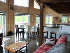 location-chalet_villa-du-renard-spa_119956