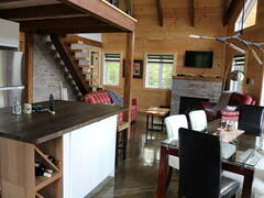 location-chalet_villa-du-renard-spa_119958