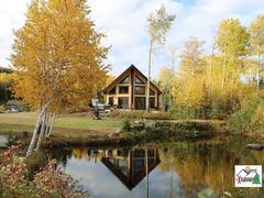 location-chalet_villa-du-renard-spa_122456