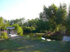location-chalet_villa-du-renard-spa_48263