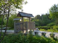 location-chalet_villa-du-renard-spa_48362