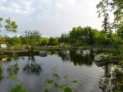 location-chalet_villa-du-renard-spa_48365