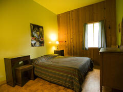 cottage-for-rent_eastern-townships_48281