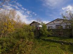 cottage-rental_chalet-semence-d-etoiles_48275