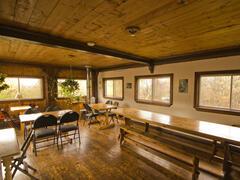 cottage-rental_chalet-semence-d-etoiles_48283