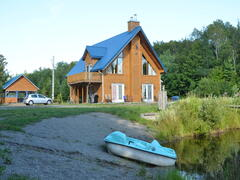 chalet-a-louer_chaudiere-appalaches_48519