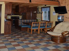chalet-a-louer_chaudiere-appalaches_48537