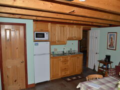 chalet-a-louer_chaudiere-appalaches_48551