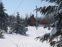chalet-a-louer_chaudiere-appalaches_48582