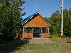 cottage-rental_la-villa-couture_48517